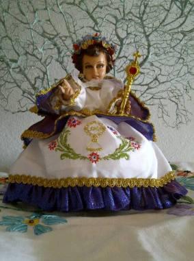 2014 Niño de Nundiche (Oaxaca, México)