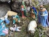 6 de enero. Los ReyesMagos.