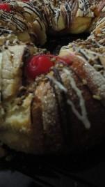 Rosca de Reyes-Rafael G Cordova (1)