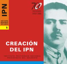 creacion_ipn