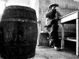 Bebidas tradicionales: el pulque… y laspulquerías