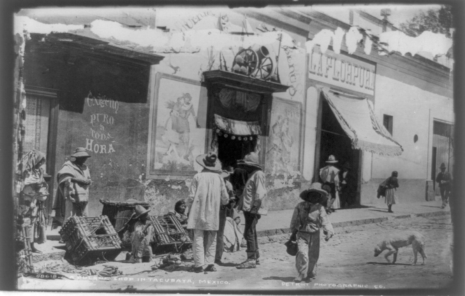 Casino de mexicali 12