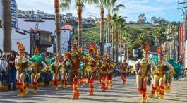 carnaval_ensenada