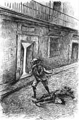 Leyenda de Don Juan Manuel. Dichoso usarcé, que sabe la hora en que muere. Ciudad deMéxico.