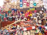 El juguete tradicionalmexicano