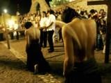 Fiestas de Cinteotl y Chicomecoatl/Semana Santa