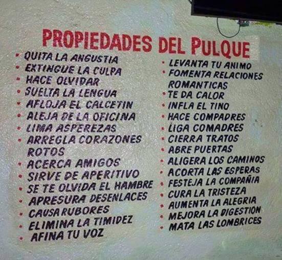 propiedades_pulque