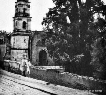 Imagen: Fotógrafos y Editores Franceses en México