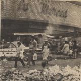 El barrio y el mercado de LaMerced
