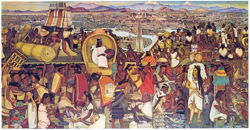 mural-diego-rivera