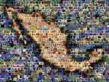 El Arte Popular, un arte del pueblo, para elpueblo