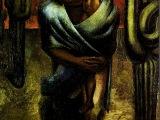 A mi madre. Vicente RivaPalacio