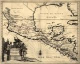 De cuando México hizo frontera conRusia