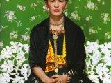 Frida Khalo. Parte I. Origen de Las dos Fridas. Recuerdo (y otrospensamientos)
