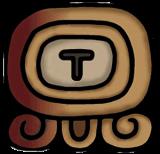 Los Nawales mayas