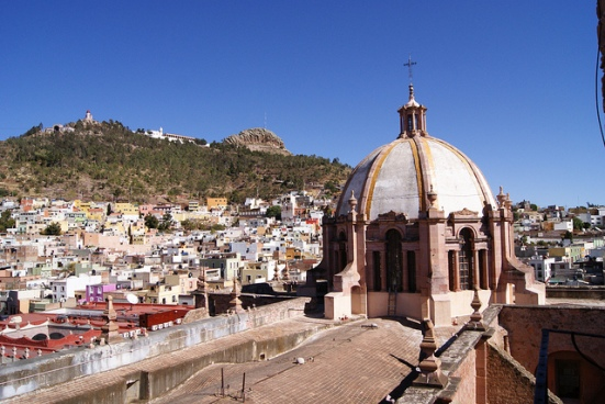 Catedral_Zacatecas2