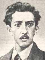 Nocturno. Manuel Acuña.