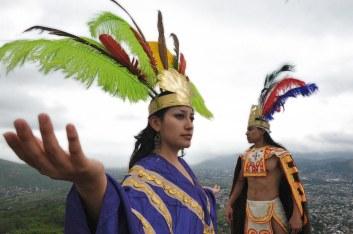 Donají-Nucano