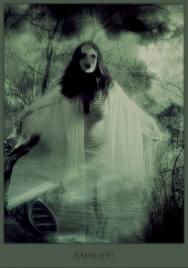 La leyenda de la llorona videos de terror fantasmas vida