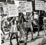 presentan-el-catc3a1logo-memorial-del-68-3