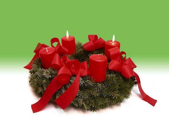 793px-Advent_wreath