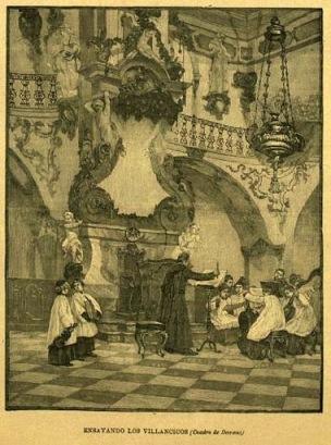 villancicos-ensayando-1896