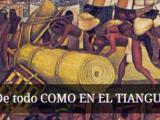 Como en el tianguis participa en el Concurso de Blogs III edición para la promoción del español y la culturahispánica
