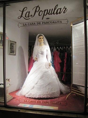 La Pascualita4