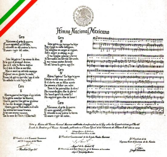himno-nacional-mexicano-letra-y-notas-01