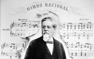 Jaime Nunó Roca