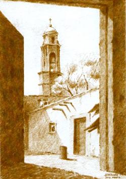 callejon (1)