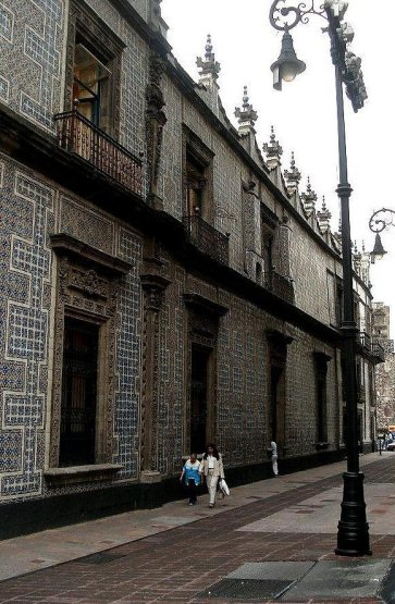 Fotografía: Alonso Marroquín Ibarra