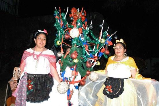 Fuente: Veracruz Turismo