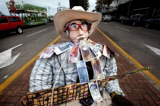 Gobierno de Veracruz