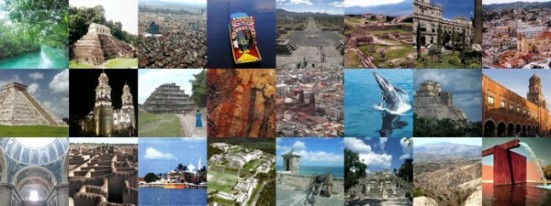 mexico-patrimonio-de-la-humanidad