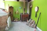 Casas de medicina tradicional en la Ciudad deMéxico