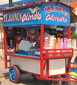 tejuino (1)